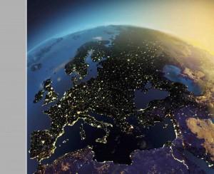 Europa neu1