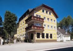 lindnerhofhaus