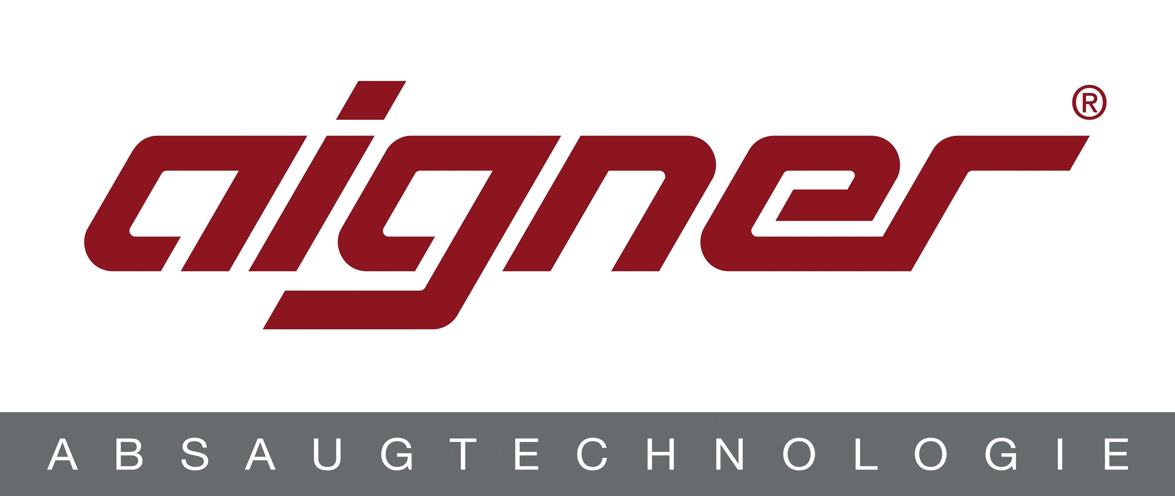 Aigner_Absaug_Logo_CMYK_Vektor-neu
