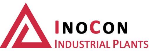 Inocon-ip
