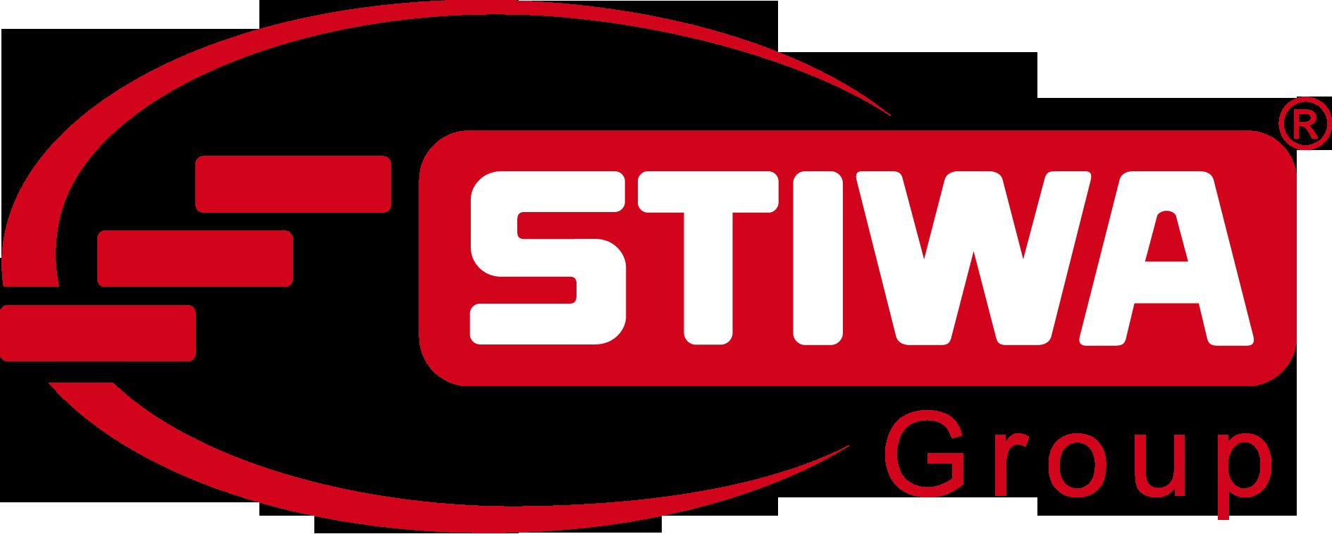 Stiwa